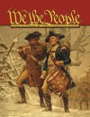 We the People: The Citizen & the Constitution (Grades 7-9) Teacher Edition - Center for Civic Education