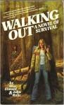 Walking Out - Ann Elwood, John Raht