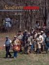 Southern Cultures: Fall 2011 Issue - Harry L. Watson, Jocelyn Neal