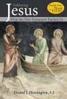 Following Jesus: What the New Testament Teaches Us - Daniel J. Harrington S.J.