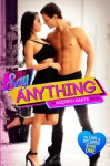 Say Anything (Love in NYC) (Volume 1) - Audrey Harte