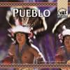 The Pueblo - Barbara A. Gray-Kanatiiosh