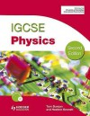 Igcse Physics - Tom Duncan, Heather Kennett