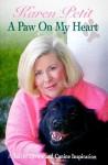 A Paw on My Heart - Karen Petit