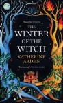 The Winter of the Witch (Winternight Trilogy #3) - Katherine Arden