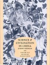 Science and Civilisation in China: Volume 6, Biology and Biological Technology, Part 6, Medicine - Joseph Needham, Nathan Sivin, C. Cullen