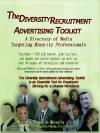 The Diversity Recruitment Advertising Toolkit - Tracey de Morsella