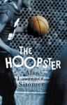 The Hoopster - J.D. Jackson, Alan Lawrence Sitomer