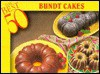 The Best 50 Bundt Cakes - Bristol Publishing Enterprises