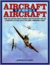 Aircraft Versus Aircraft - Norman L.R. Franks