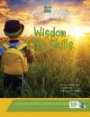 Wisdom Life Skills: Family Nights Tool Chest - Jim Weidmann, Mike Nappa