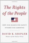 The Rights of the People - David K. Shipler
