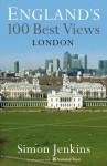 London's Best Views - Simon Jenkins