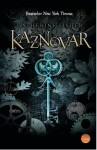 Kaznovar (Kaznovar #1) - Catherine Fisher, Marko Maras