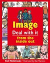 Image: Deal with It from the Inside Out - Kat Mototsune, Ben Shannon