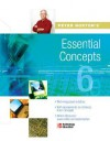 Peter Norton's: Essential Concepts Student Edition 6/E Peter Norton's: Essential Concepts Student Edition 6/E - Peter Norton