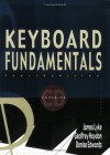 Keyboard Fundamentals: Spiral - James Lyke, Geoffrey Haydon