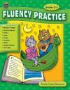 Fluency Practice, Grades 2-3 - Melissa Hart