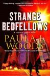 Strange Bedfellows: A Charlotte Justice Novel (Charlotte Justice Novels) - Paula L. Woods