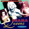 Drama Queens: Wild Women of the Silver Screen - Autumn Stephens