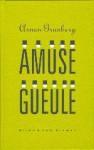 Amuse Gueule - Arnon Grunberg