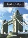 London Bridge - Alfred Publishing Company Inc.