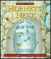 Hornet's Nest - Nature Company, Martin Camm