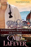 Wife By Force - Caro LaFever