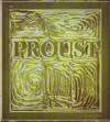 Marcel Proust - Domenico Tarizzo