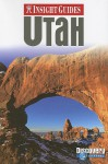 Insight Guides Utah (Insight Guides) - John Gattuso, Insight Guides
