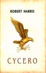 Cycero - Robert Harris
