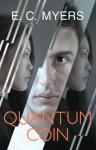 Quantum Coin - E.C. Myers