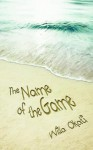 The Name of the Game - Willa Okati