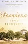 Pasadena - David Ebershoff
