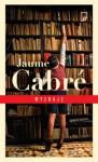 Wyznaję - Jaume Cabré, Anna Sawicka