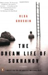 The Dream Life of Sukhanov (Other Format) - Olga Grushin