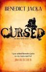 Cursed - Benedict Jacka