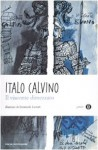 Il visconte dimezzato - Italo Calvino, Emanuele Luzzati
