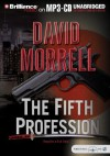 The Fifth Profession - David Morrell