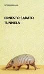 Tunneln - Ernesto Sabato