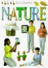 Nature (Get Crafty) - Vivienne Bolton