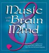 Music With the Brain in Mind - Eric Jensen