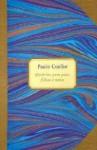 Historias Para Pais, Filhos E Netos - Paulo Coelho