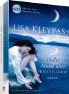 Heller Mond über Friday Harbor - Lisa Kleypas, Anita Sprungk