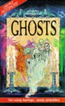 Ghosts - Caroline Young