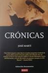 Cronicas - José Martí