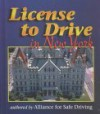 License to Drive in New York - Alliance for Safe Driving