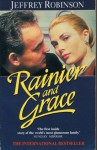 RAINIER & GRACE - 30 YEARS AFTER THE DEATH OF PRINCESS GRACE - Jeffrey Robinson