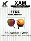 FTCE General Knowledge - Sharon Wynne