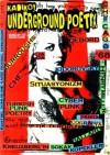 Kadıköy Underground Poetix Vol: 2 - Kolektif